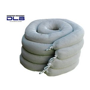 Absorbant pads 4''X8'