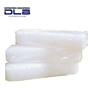 Bloc Déodorant D-4 #21-111, 16 oz