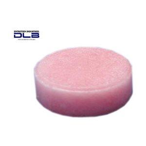 Latronol Bloc Urinoire Cerise #21-165 (12x85g)