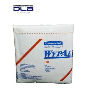 Box of paper cloth L30 (12 / 90F)