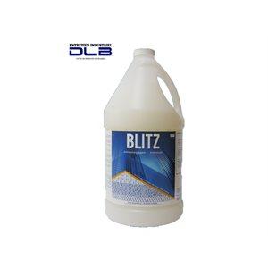 Blitz - Antimousse 3.8L
