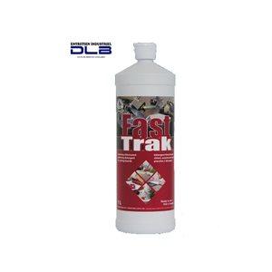 Fast-trak - Cutting board whitening and sanitizing 1L