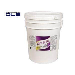 DP 1110 - Poudre de trempage pour ustensiles 20kg