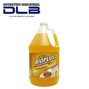 Bioplus détergent à vaisselle 4L