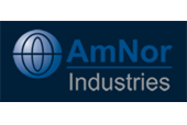 AmNor Industries