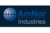 AmNor Industries